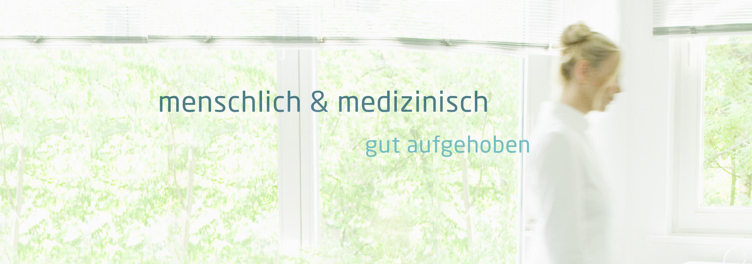 dr-sylvia-bergler-hno-bremen-klemm-design-praxis-dr-sylvia-bergler